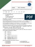 20-21_SVT_TD1_Atomistique_d16595dc4174c1e07426004c1179d231