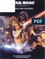 Star-Wars-D20-Revised-Core-Rulebook