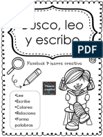 BUSCO, LEO Y ESCRIBO (corregido)