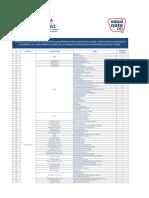 Puntos Vacunacion COVID19 (2)