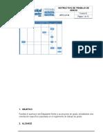 INV_I_15_01_Instructivo_para_Presentacion_de_Trabajos_de_Grado