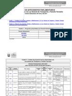 Reporte_Ley General_de_Transportes