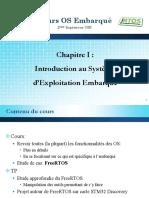 Chap1 Introduction Au SEE