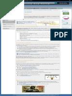 bibliotheque_unice_fr_services_et_formations_publication_theses_prevention_du_plagiat