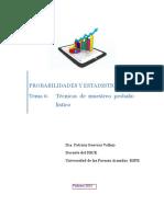Semana12_Tecnicas_de_muestreo_probabilistico
