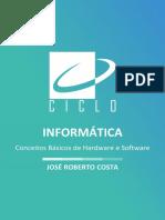 5. conceitos-basicos-de-hardware-e-software