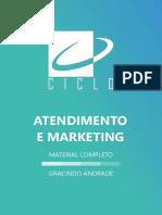 6. atendimento-e-marketing