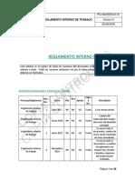 PG-SIGRESCO-01 Reglamento interno de trabajo_V5