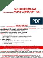 _Intergranular 2020