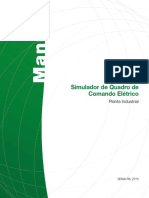 Manual SIM QC Eletrico