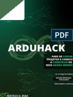 Arduhack-rev2