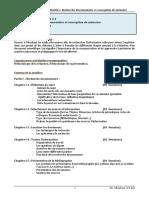 M2 Méthodologie de Recherche