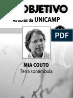 TerraSonambula.pdf16022016125354