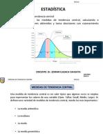 CLASE-VIR-SEMA-03-TENDENCIA CENTRAL (1)