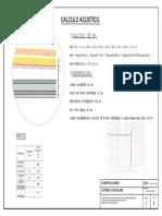 TP-N°9-CALCULO DE IRS-CUBIERTA-Esc-1.5