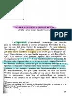 Frege-Sobre-Sentido-y-Denotacion