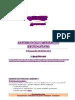 1.-Ponencia-XIII-Encuentro-FCSM-La-verdad-del-mundo-Jorge-Martínez
