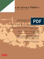 31-24-PB - Revista do Serviço Público