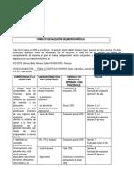 Formato socialización microcurrículo Finanzas