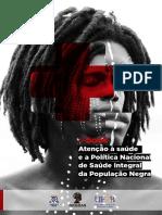 E-BOOK_-_ATENCAO_A_SAUDE_E_A_POLITICA_NACIONAL_DE_SAUDE_INTEGRAL_DA_POPULACAO_NEGRA