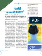 06_la_falacia_del_hombre_nuevo