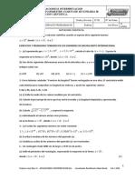 Mat Ib IV Notacion Cientifica