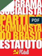 Estatuto-e-Programa-revisado