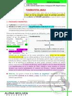FSP-11-R3-PANCREATITIS AGUDA.
