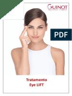 FP Tratamento Eye LIFT