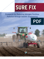 Union of Concerned Scientists --No-Sure-Fix-Prospects-for-Reducing-Nitrogen-Fertilizer-Pollution-Thr_9Y9