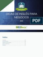 Ebook_Inglês