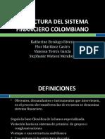 GRUPO 2(Estructura Del SFC Expo[1][1] (3))