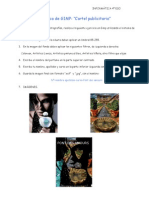 Práctica GIMP Cartel publicitario_tutorial[1]