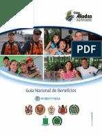 V3 Guia Beneficios Nacional