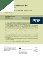 71-Texto del artículo-145-1-10-20201003