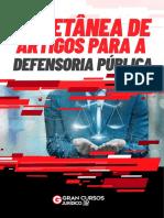 Coletanea-de-Artigos-para-a-Defensoria-Publica