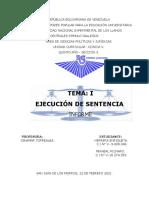Informe Ejecucion de la Sentencia (1)