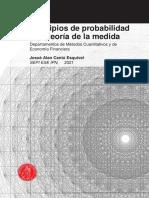 Principios de probabilidad 2021 (1)