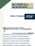 EGSI_Costos_y_Presupuestos