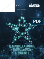 le-maroc-la-future-digital-nation-africaine