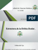 facultaddecienciasmedicas2ucatse-160824174822