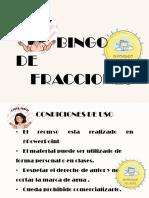BINGO_DE_FRACCIONES