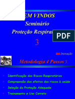 Petrobrás Passo5 PPR