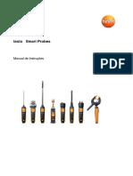 Testo Smart Probes New Manual Instrucoes PTBR (1)