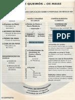 MAIAS_1VISAO_DE_PORTUGAL