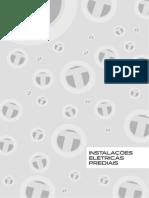 Apostila Instalações Elétricas Prediais