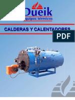 calderas1
