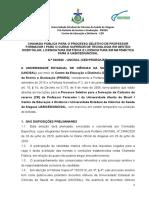 Chamada-Publica-UAB-n-03--2020---UNCISAL-(1)