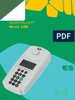 SQ Move 100 Modo de Empleo 2020_08 (1)