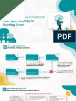 Digital Marketing Batch 5